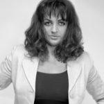 Svetlana Ratnikova | Business & Marketing Strategist. Social Entrepreneur. CSR Development Leader. Mentor